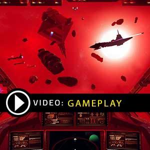 No Mans Sky Gameplay Video
