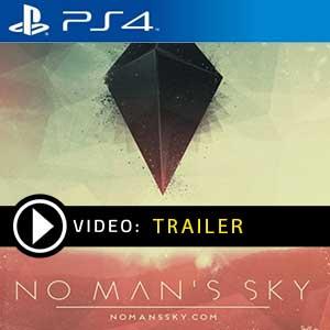 No Mans Sky PS4 Code Kaufen Preisvergleich