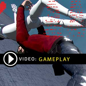 No More Heroes 3 Nintendo Switchameplay Video