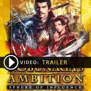 Nobunagas Ambition Sphere of Influence Key Kaufen Preisvergleich
