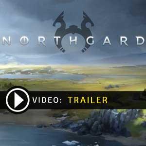Northgard Key Kaufen Preisvergleich