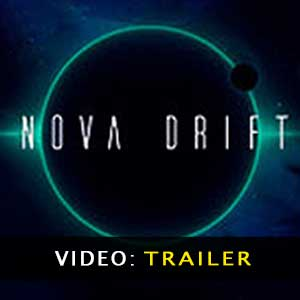 Nova Drift Key kaufen Preisvergleich