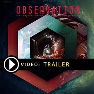 Observation Key kaufen Preisvergleich