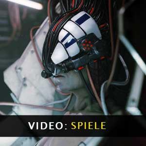 Observer System Redux Video-Gameplay