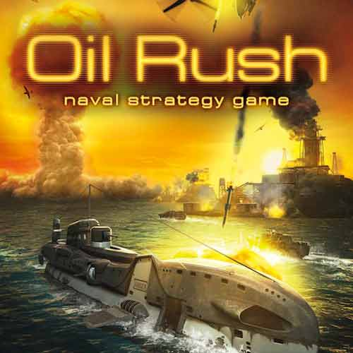 Kaufen Oil Rush CD Key Preisvergleich