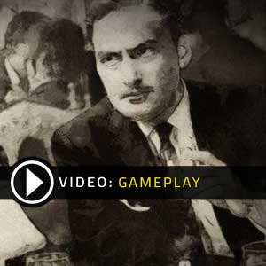 Omerta City Of Gansters Gameplay Video