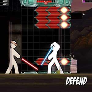 One Finger Death Punch 2 Key kaufen Preisvergleich