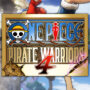 One Piece Pirate Warriors 4 Highlights Online-Koop im neuesten Trailer