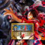 One Piece Pirate Warriors 4 Features die man nicht verpassen darf