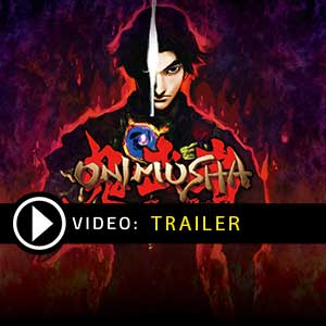 Onimusha Warlords Nintendo Switch Digital Download und Box Edition