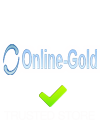 Online-Gold Coupon Code Gutschein