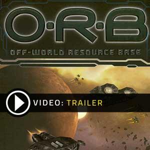 ORB Key Kaufen Preisvergleich