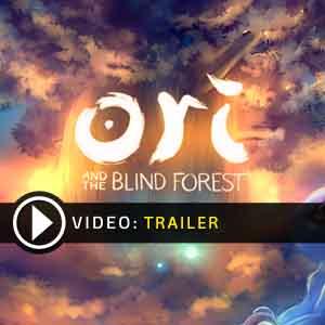 Ori and the Blind Forest Key Kaufen Preisvergleich