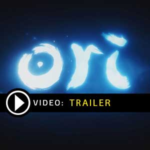 Ori and the Will of the Wisps Key Kaufen Preisvergleich