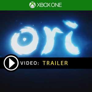 Kaufe Ori and the Will of the Wisps Xbox One Preisvergleich
