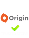 Origin Coupon Code Gutschein