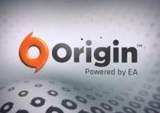 Wie man einen CD Key auf Origin aktiviert