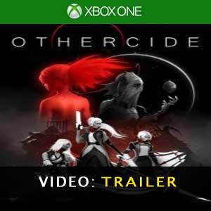 Kaufe Othercide Xbox One Preisvergleich