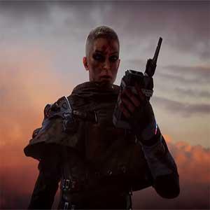Kaufe Outriders Xbox One Preisvergleich