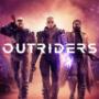 Outriders – Server-Rush, was nach dem Launch zu erwarten ist