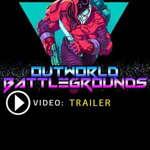 Buy Outworld Battlegrounds CD Key Compare Prices