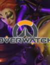 Neuer Support-Heiler für Overwatch auf der BlizzCon offenbart