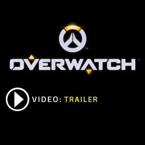Overwatch Key Kaufen Preisvergleich