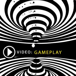 OVIVO Gameplay Video