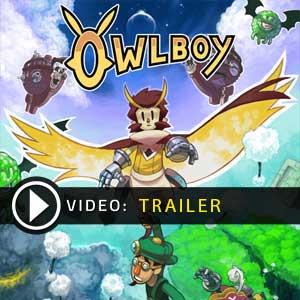 Owlboy Key Kaufen Preisvergleich