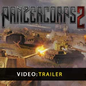 Panzer Corps 2 Key kaufen Preisvergleich