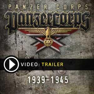 Panzer Corps Key Kaufen Preisvergleich