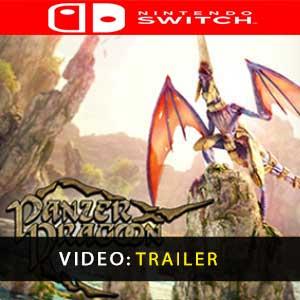 Kaufe Panzer Dragoon Nintendo Switch Preisvergleich