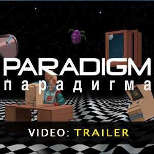 Paradigm Key kaufen Preisvergleich
