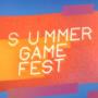 Summer Game Fest: Geoff Keighley eröffnet das Event am 10. Juni