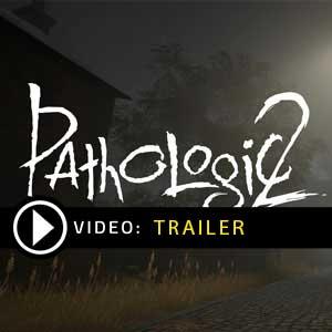 Pathologic 2 Key kaufen Preisvergleich