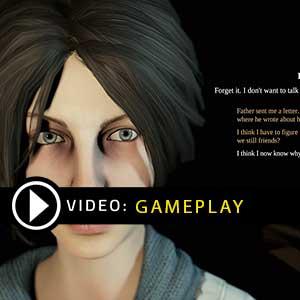 Pathologic 2 Gameplay Video
