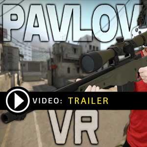 Pavlov VR Key Kaufen Preisvergleich
