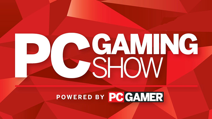 Die PC Spiele Show wird über 30 Moderatoren zur E3 2019 bringen