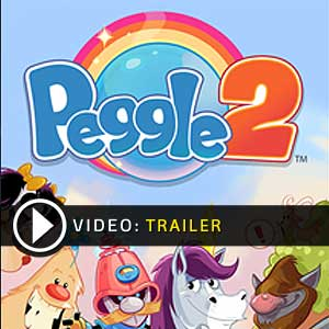 Peggle 2 Xbox One Digital Download und Box Edition