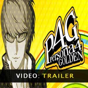Persona 4 Golden Digital Download Price Comparison