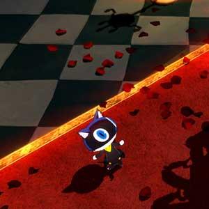 Phantom Diebe der Herzen