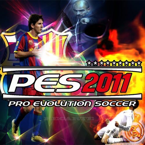 Kaufen Pro Evolution Soccer 2011 CD Key Preisvergleich
