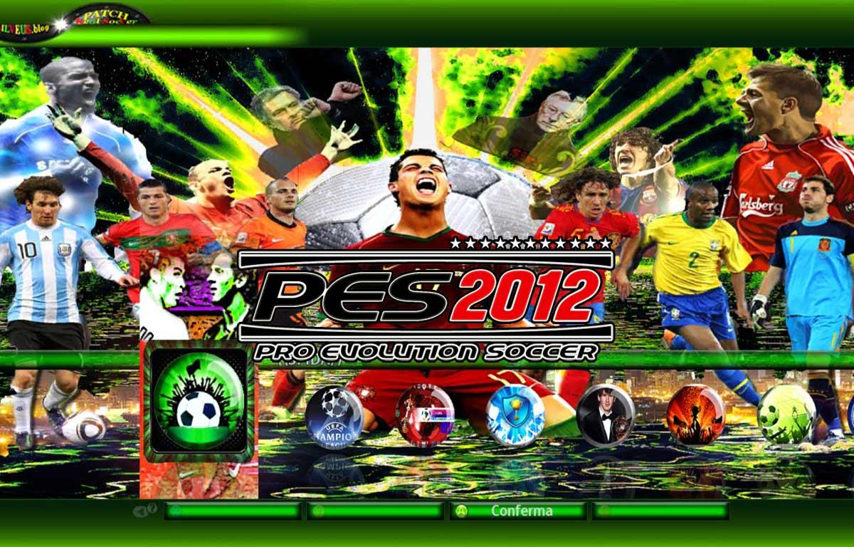 Kaufen Pro Evolution Soccer 2012 CD Key Preisvergleich