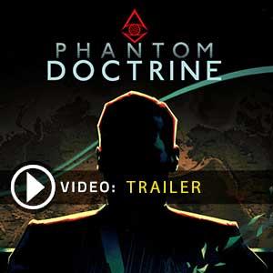 Phantom Doctrine Key kaufen Preisvergleich