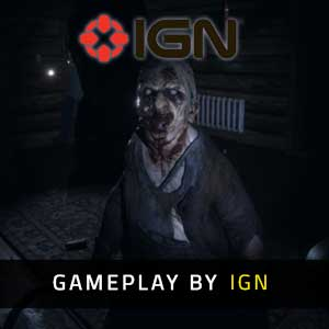 Phasmophobia-Gameplay-Video