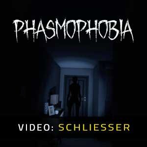 Phasmophobia-Trailer-Video