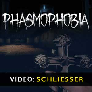 Phasmophobia-Trailer-Video
