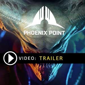Phoenix Point Key kaufen Preisvergleich