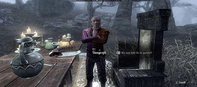 The Elder Scrolls V – Skyrim Legendary Online kaufen