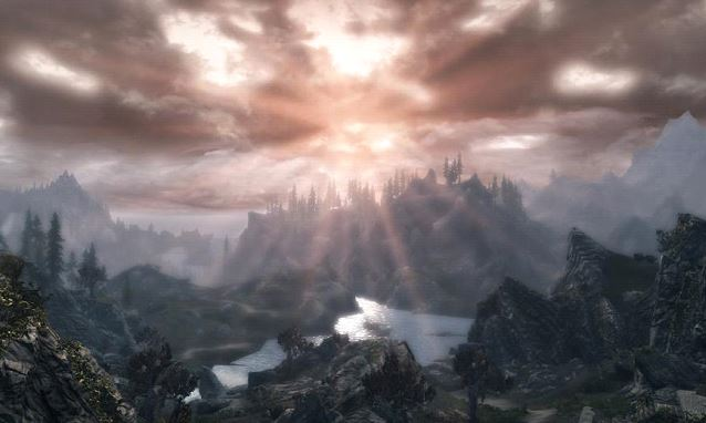 The Elder Scrolls V – Skyrim Legendary buy online